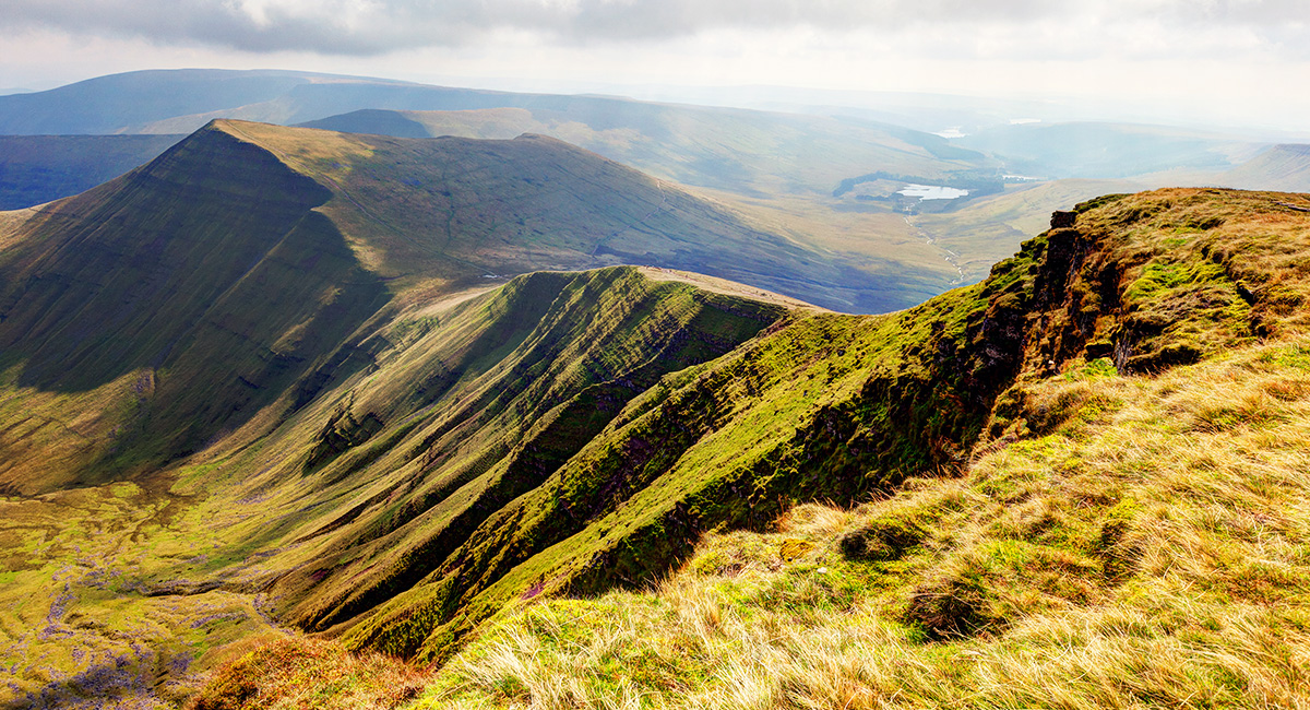 Brecon-Beacons-event-image
