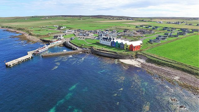 John_O'Groats_from_the_air