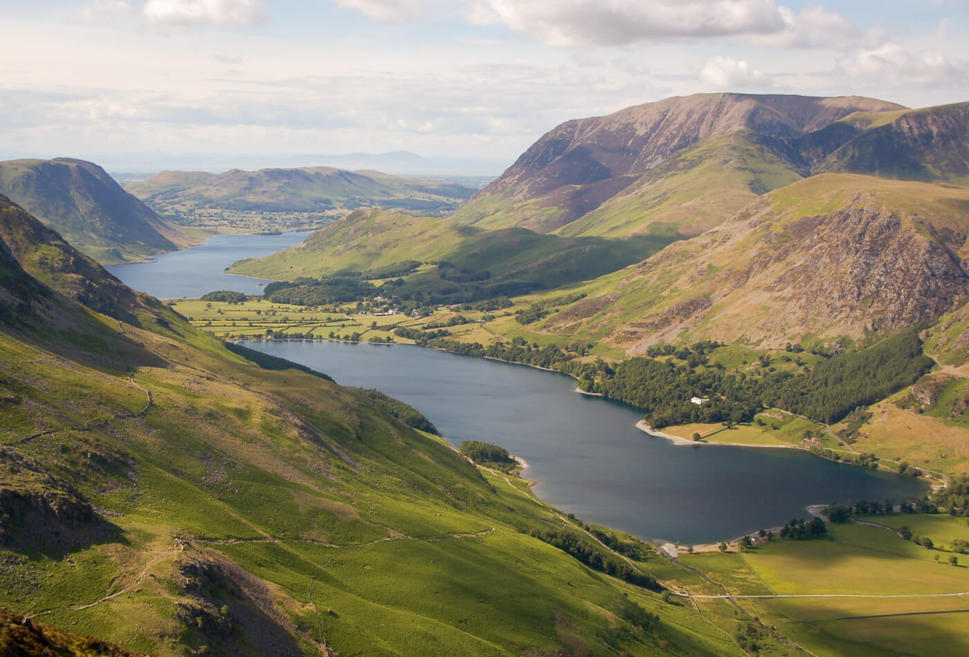 lake-district-mountain-and-fell-walks-feature